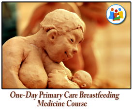Provider Breastfeeding Course