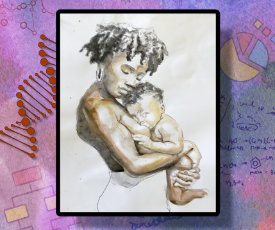 Art & Science of Breastfeeding Conference