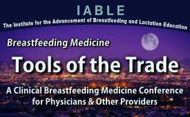 Breastfeeding Medicine Conference