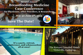 2019 Case Conference