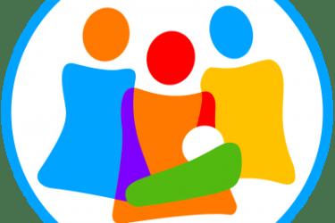 IABLE - Providing evidence based breastfeeding education to build breastfeeding friendly communities.