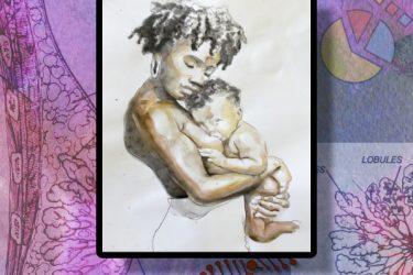 The Art and Science of Breastfeeding Webinar - 21/1/23