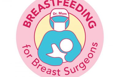 Breastfeeding for Breast Surgeons and Other Breast Care Providers - 21/02/27