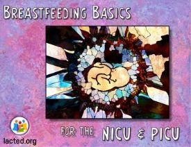 NICU Breastfeeding Support Course