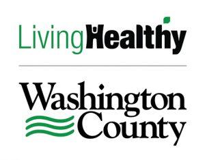 LHWC Logo