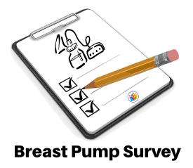 IABLE Pump Survey